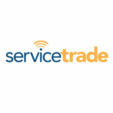 ServiceTrade