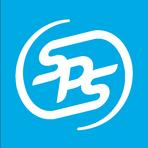 SPS Commerce Software Logo