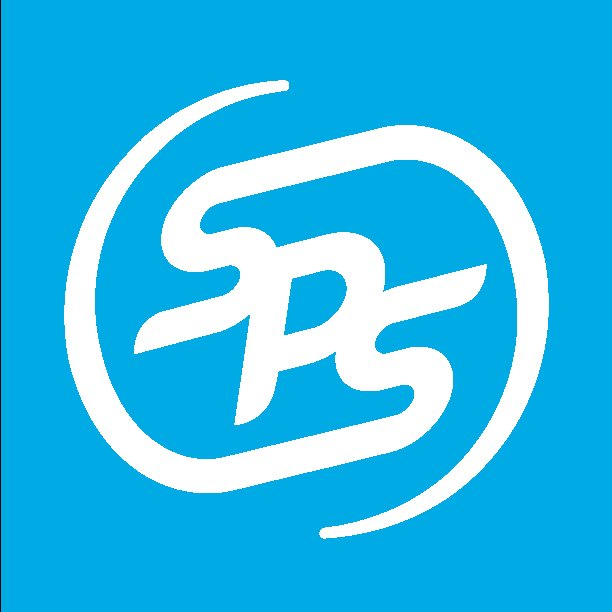 Sps commerce retail network 1471247721 logo