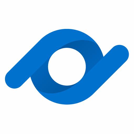 Pr.co 1470670186 logo