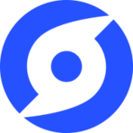 Stormpath 1471366456 logo