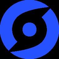 Stormpath