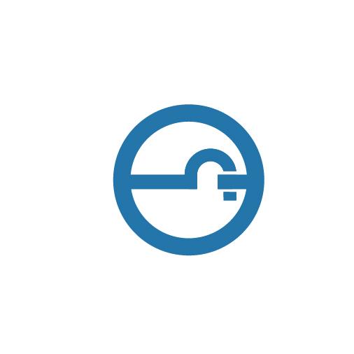 Adlatch 1470730673 logo