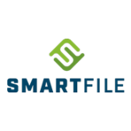 SmartFile screenshot