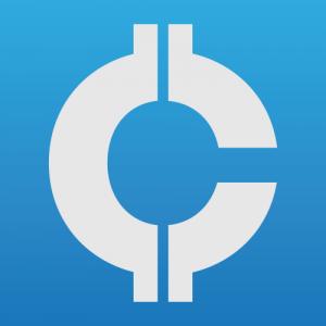 Cuffr 1470842810 logo