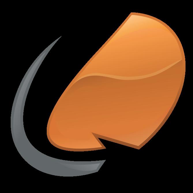 1crm 1470833698 logo