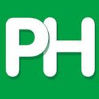Proofhub 1471439120 logo