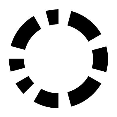 Codacy 1473244905 logo