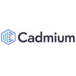 Cadmium screenshot