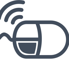 Weelytics 1471971952 logo