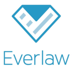 Everlaw screenshot