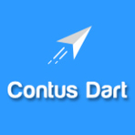 Contus Dart screenshot