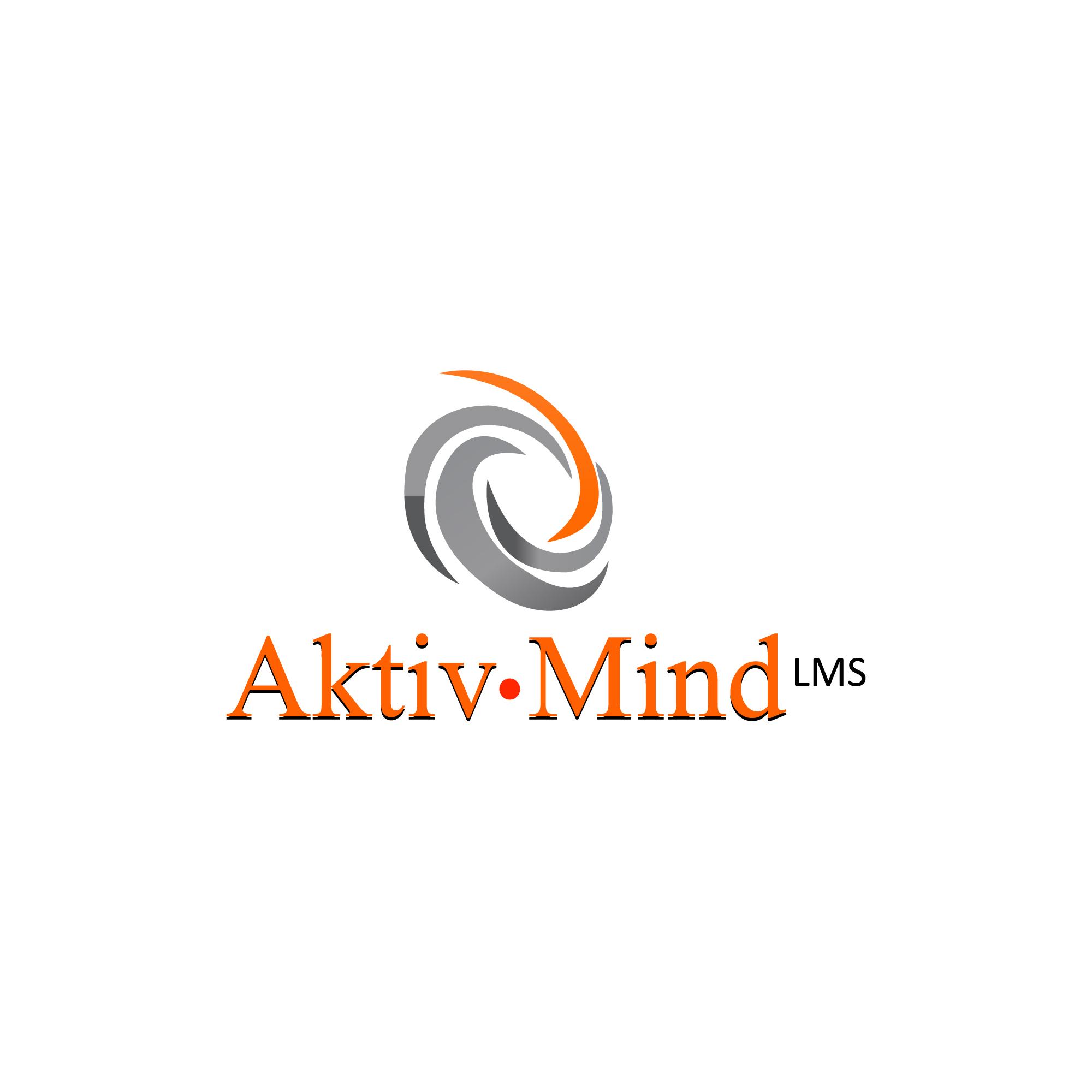 Aktiv Mind LMS