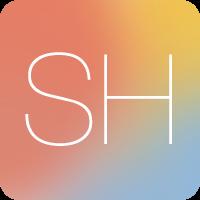Simpleheatmaps 1472695599 logo