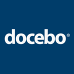 Docebo screenshot