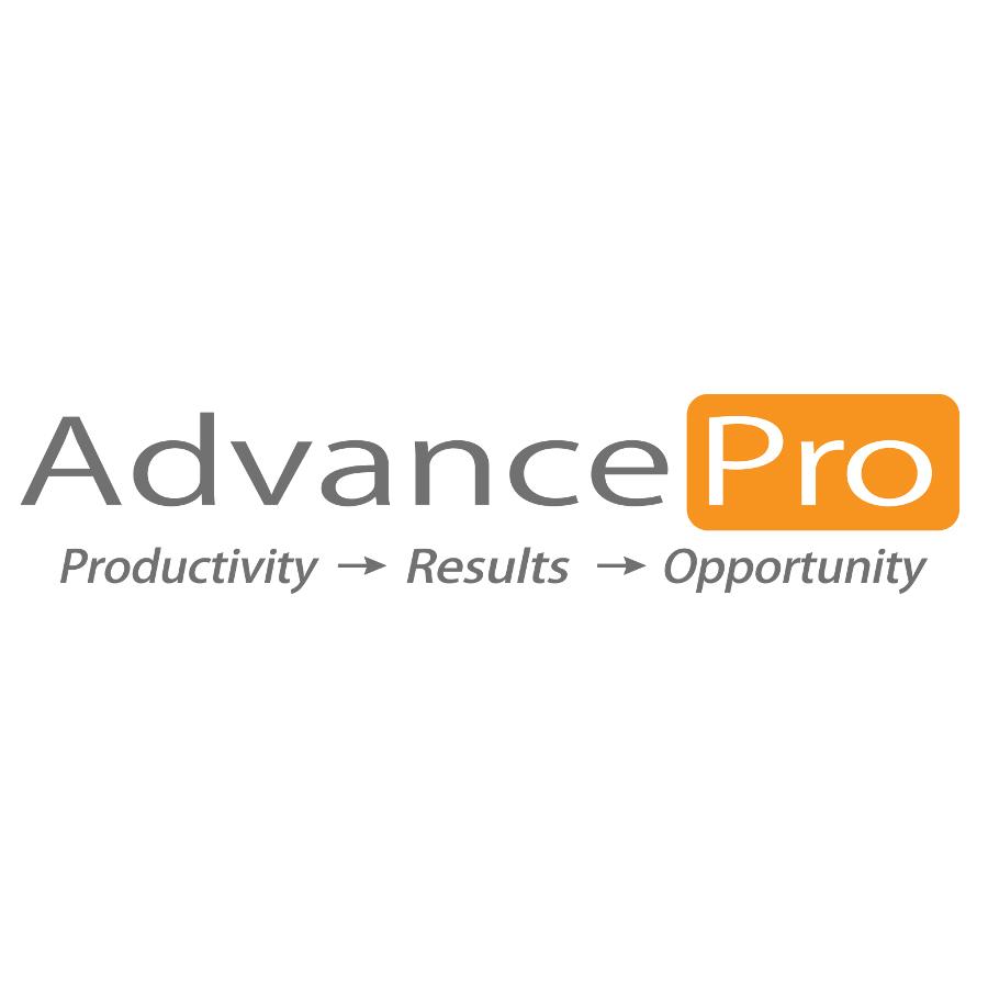 Advancepro 1473190824 logo