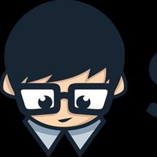 Smartmailer 1473248951 logo