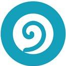 Fotojet 1473299305 logo