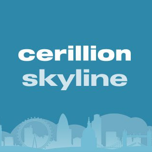 Cerillion Skyline
