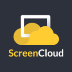 Screencloud 1473427003 logo