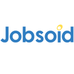 Jobsoid 1480337063 logo