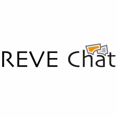 Reve chat 1475486770 logo