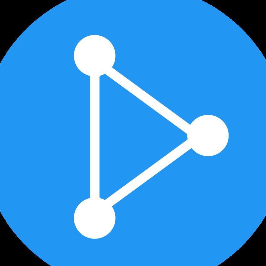 Rekroot 1476266105 logo