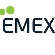 Emex 1474287160 logo