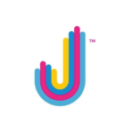 Jazwings  1474306530 logo