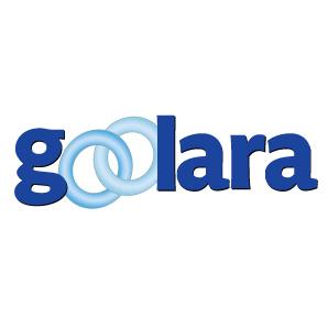 Goolara 1474475395 logo