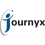 Journyx 1474575151 logo