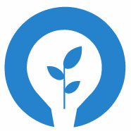 Ideascale 1474478724 logo