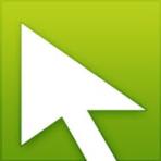 Userlock 1474466982 logo
