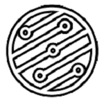 Netdispatcher 1474481700 logo