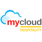 mycloud Property Management System screenshot