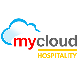 mycloud Property Management System
