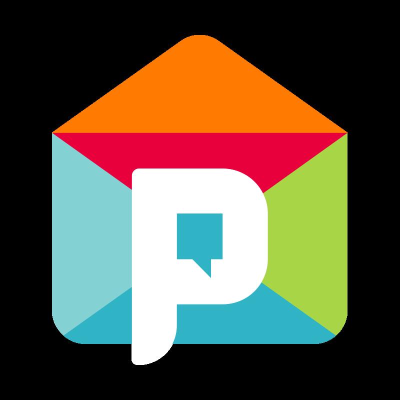 Pepo Campaigns