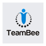 TeamBee screenshot