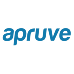 Apruve screenshot