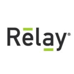Relay Communication