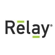 Relay 1476278039 logo