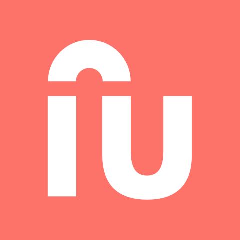 Amium 1475085119 logo