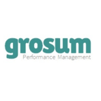 GroSum Software Logo