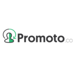 Promoto Software Logo