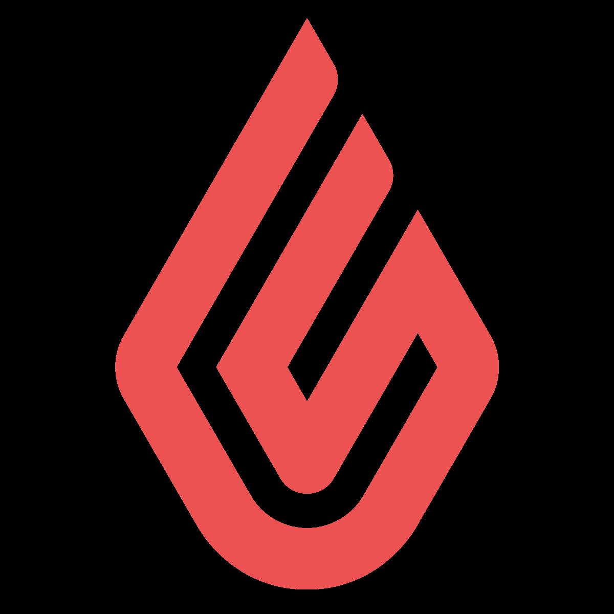 Lightspeed ecommerce 1475161645 logo