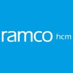 Ramco Global Payroll Logo