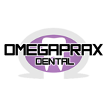 Omegaprax dental 1475589440 logo