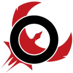 Irayo 1475573324 logo