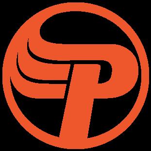 Expresspigeon 1476463622 logo