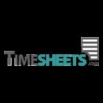 Timesheets.com 1476295550 logo